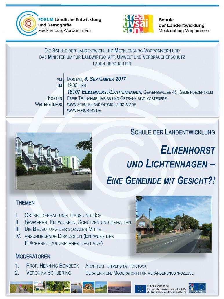 Einladung_Lichtenhagen