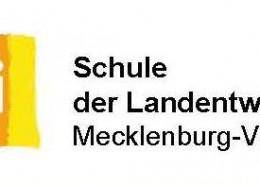 Einladung_Lichtenhagen12