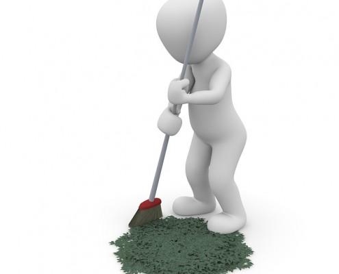 clean-1013734_640